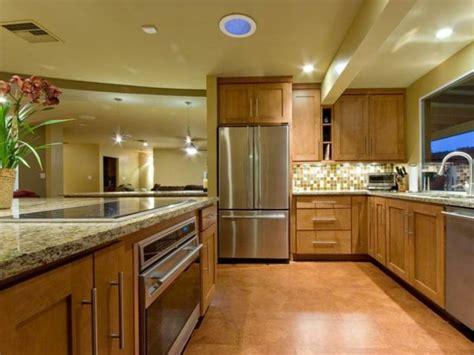 linoleum küchenboden kuchenboden linoleum die neuesten innenarchitekturideen