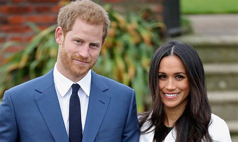 Sixties Home Decor by When Is The Royal Wedding Prince Harry Amp Meghan Markle