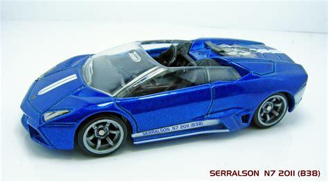 Hotwheels Premium Lamborghini Reventon Rodster lamborghini reventon roadster wheels