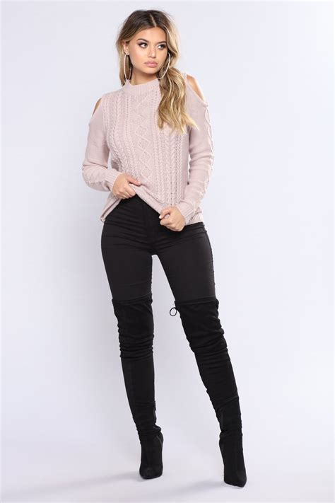Dompet Fashion Ii 1 womens clothing and shoes sale cheap prices for high fashion