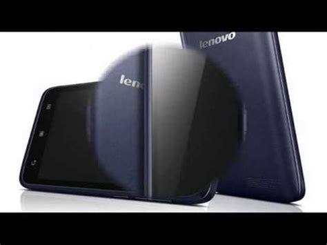 Laptop Lenovo Terbaru Dan Gambar gambar lenovo a526 spesifikasi dan harga terbaru 2014