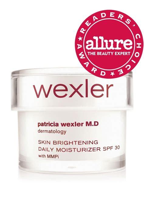 Detox With The Doctors Strobe by Bath Works Wexler M D Dermatology Skin