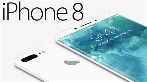 imagenes iphone 8 nuevo iphone 8