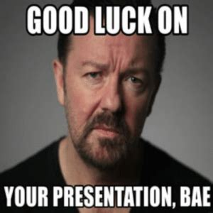 good luck    bae good luck exam wishes