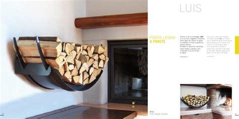 porta legna da interno fivestarsitalybrochure porta legna