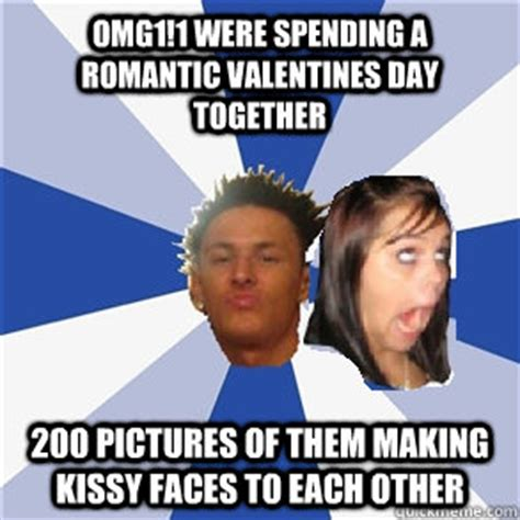 Annoying Meme - meme annoying facebook couple image memes at relatably com