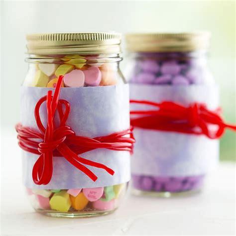 decorar vasos de mayonesa siete ideas para reutilizar frascos de cristal portal