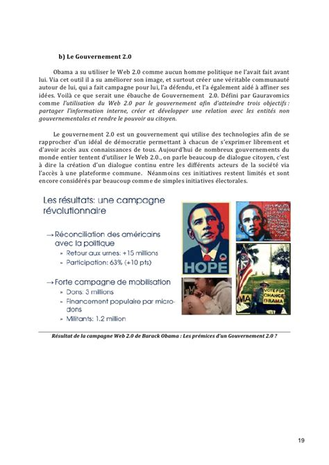 thesis translation french master thesis french nerettr x fc2 com