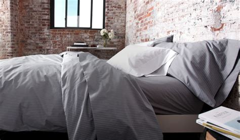 100 best bed sheets reviews brooklinen bed sheets 28 brooklinen bed sheets review get brooklinen