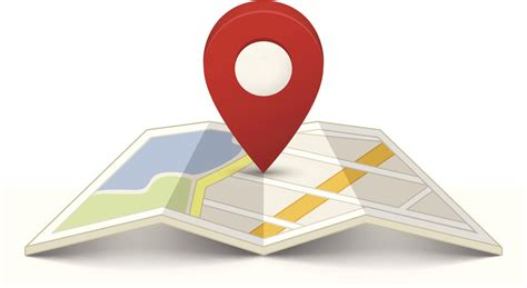 Search Local How To Gain Positive Customer Actions Through Effective Seo