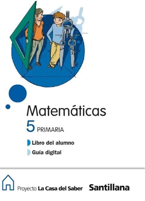 guia santillana 4 grado pdf descargar libros gratis descargar libro pdf guia del profesor 6 primaria libros