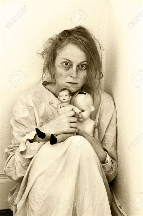 haunted doll in salem oregon 387 best images about abandoned asylums on