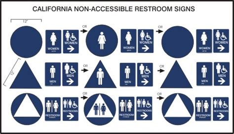 bathroom laws california bathroom laws california image bathroom 2017