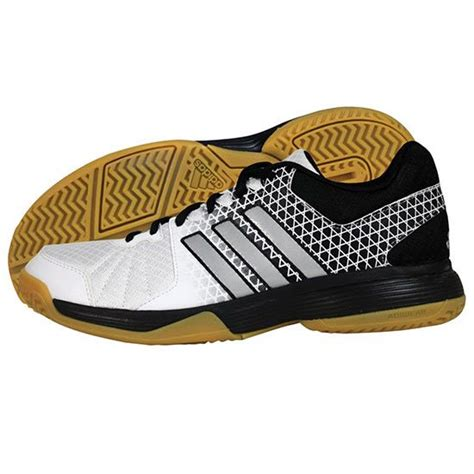 adidas volleyball shoes adidas youth ligra 4w volleyball shoes volleyball shoes