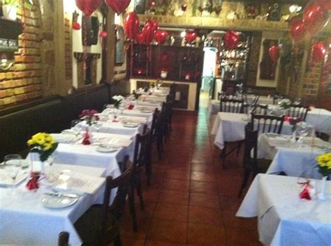 la cucina sidcup toscana sidcup station rd restaurant reviews phone