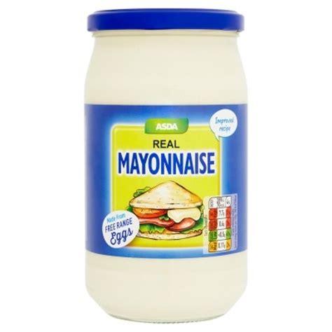 kewpie no egg mayonnaise uk mayonnaise taste test housekeeping