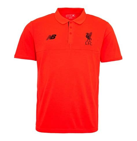 Best Seller Jaket Hoodie Assasin Liverpool Bola Murah Keren Grosir Dis 2016 2017 liverpool elite polo shirt for only 163 22 11 at merchandisingplaza uk