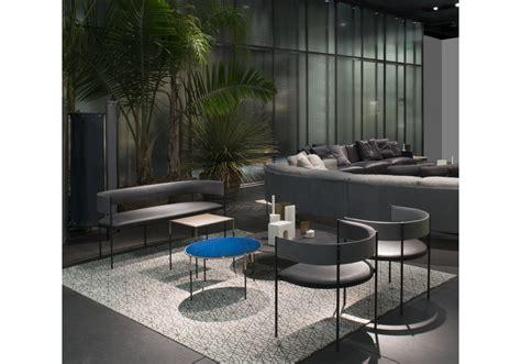 divano era era settee sof 225 living divani milia shop