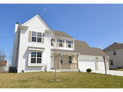 house for sale in racine wisconsin 2717 avalon ct racine wisconsin 53406 bank foreclosure info reo properties and