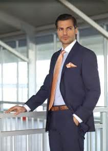 what color shirt with navy suit discover and save creative ideas