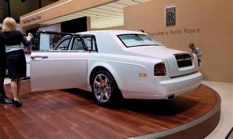 phantom car 2015 2015 rolls royce phantom serenity car photos catalog 2018