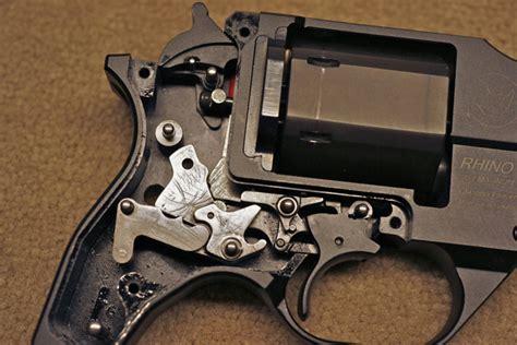 gunsmithing point blank sporting goods