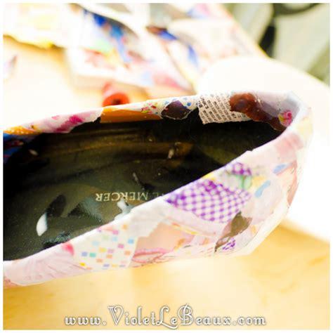 decoupage shoes tutorial how to diy decoupage shoes tutorial violet lebeaux