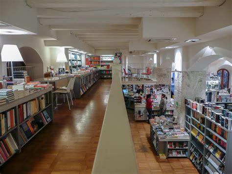 libreria la rinascita libreria rinascita studio celani e cellini