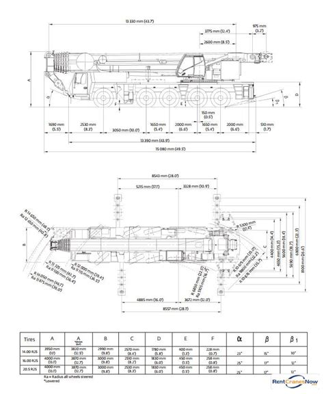 autocommand 20095 remote starter wiring diagram 47