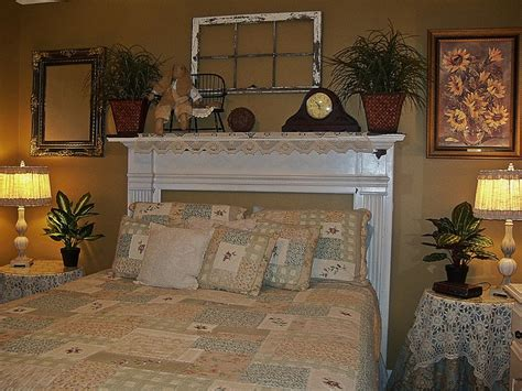 fireplace headboard best 25 fireplace mantle headboard ideas on pinterest