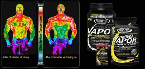 Vapor X5 Next Muscletech Vapor X5 Nextgen Preworkout Prework Out nano vapour pre workout review eoua