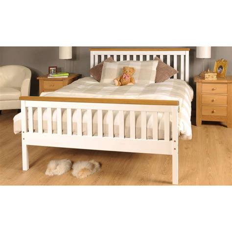 Handcrafted Wooden Beds - handmade wooden bed frames our handmade bed frame can i