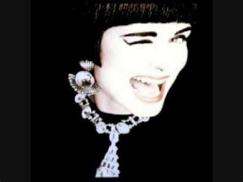 am i the same girl swing out sister swing out sister am i the same girl youtube