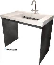 Ada Compliant Kitchen Cabinets Ada Bathroom Sink Requirements Related Keywords