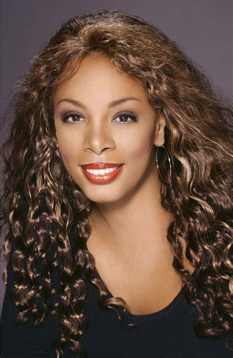 """EVERYTHING OLD IS """"NEWS"""" AGAIN # 6 DONNA SUMMER R.I.P ... Ladonna"""
