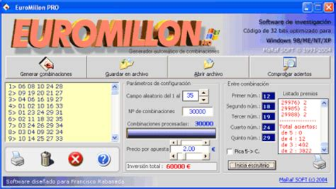 nudi software full version free download descargar software dni electronico