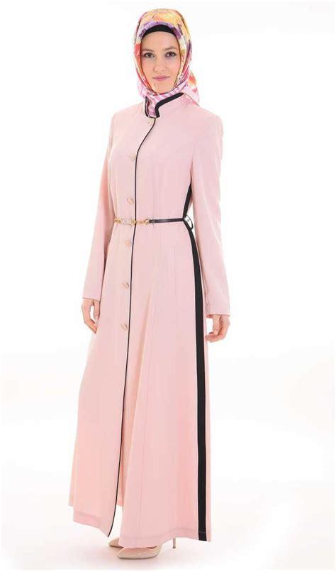 Atalla Tunik By Fa Fashion 1 setrms abaya dress
