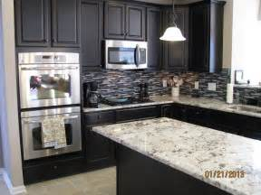 kitchen cabinet stain ideas l shaped kitchen with island pictures amazing home design