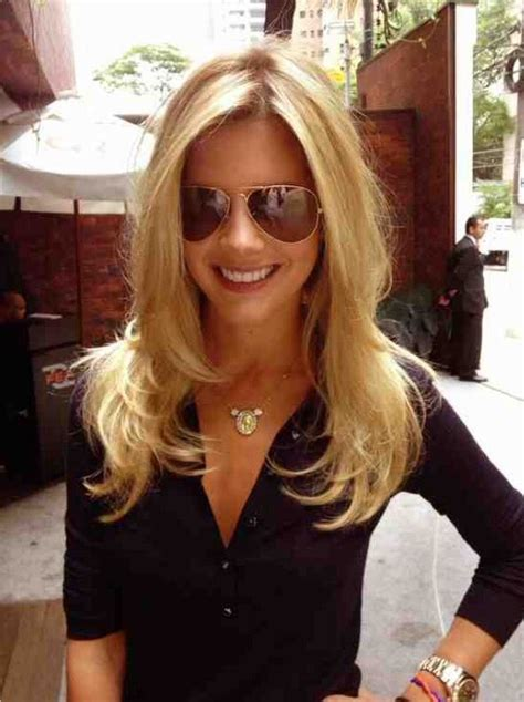 blonde hair is usually thinner 25 best ideas about long fine hair on pinterest topknot