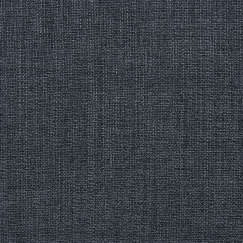 Outdoor Upholstery Fabric Sale by B018 Grey Solid Woven Outdoor Indoor Upholstery Fabric