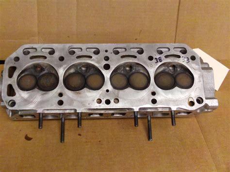 datsun performance parts datsun 1200 a series parts for sale