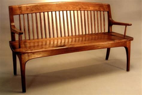 Handmade Furniture Virginia - custom handmade furniture