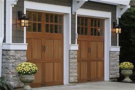 anchor door and window kelowna clopay overhead door products kamloops kelowna