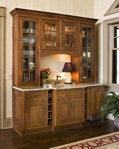 built in wet bar cabinets with sink 1000 images about bar on pinterest wet bars wet bar