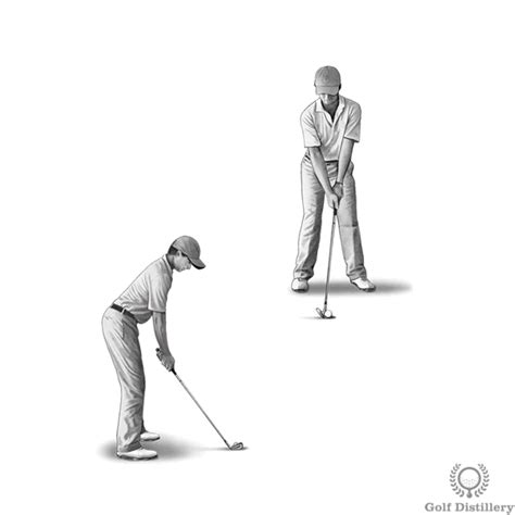 golf swing broken down into steps golf swing tips free online golf tips