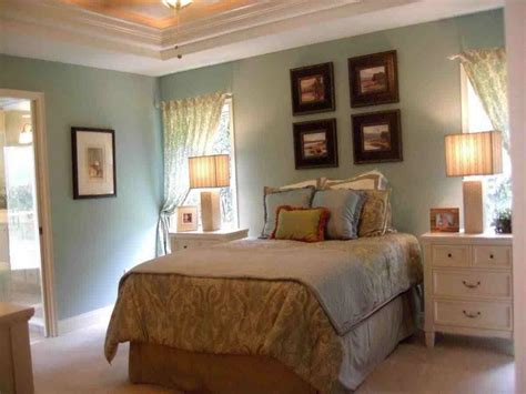 28 Brilliant Popular Master Bedroom Colors 28 | 28 brilliant popular master bedroom colors 28