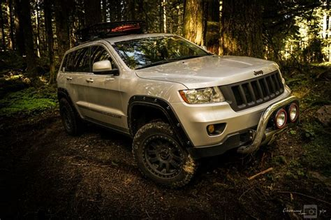 jdm jeep cherokee 1037 best images about i m a jeep on pinterest