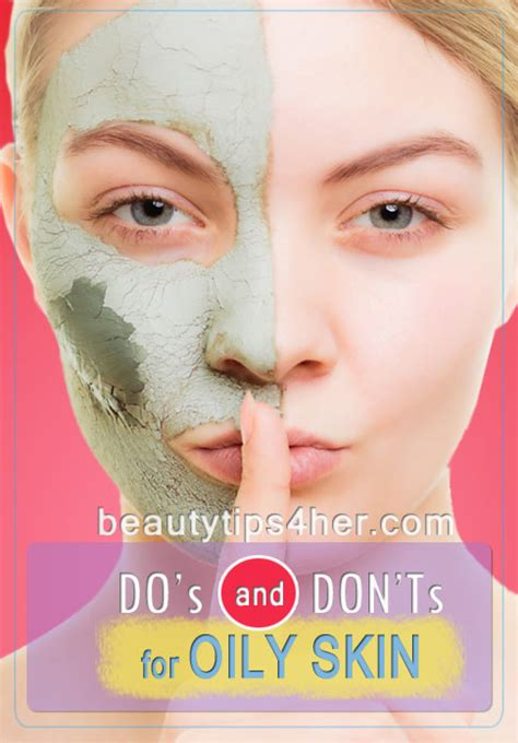 Tips Acne Skin Clear Methods by Clear Skin Tips For Skin