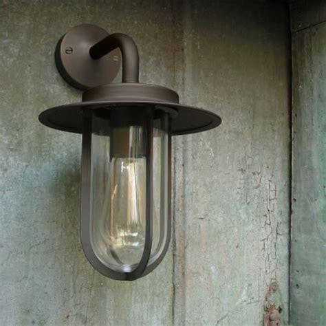 badezimmerbeleuchtung bronze 65 besten stables annex bilder auf b 252 geleisen
