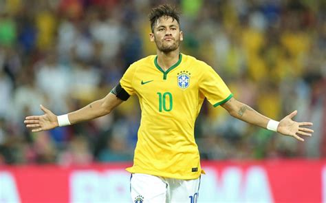 hängematte brasil neymar ha marcado el 30 de los goles de brasil desde el